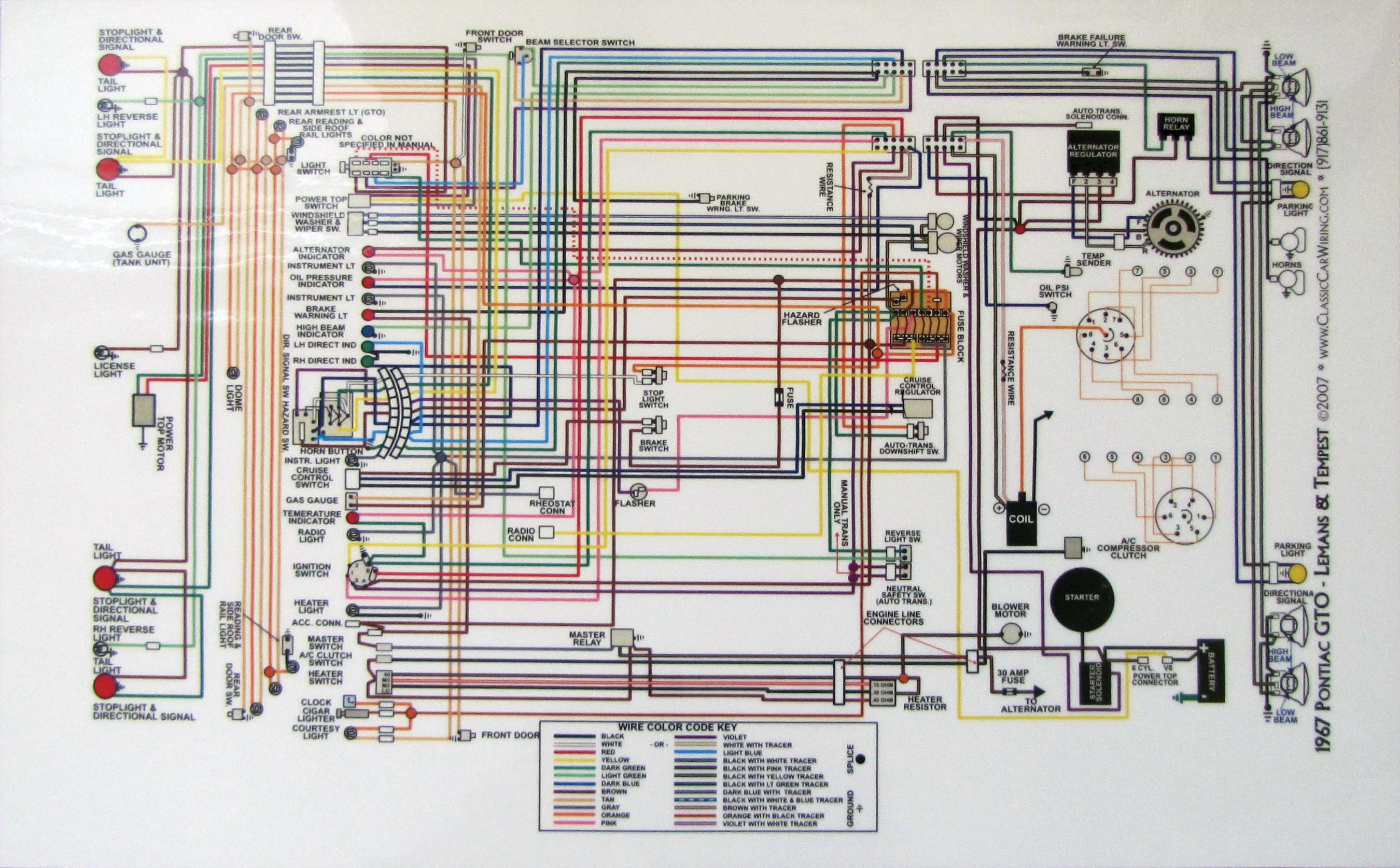 M100A  Prong Flasher Wiring Diagram on grote led, timer relay, for turn signal,